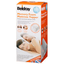 memory foam mattress topper packaging. Memory Foam Mattress Topper Packaging 6