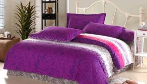erfly quilt sets comforters set purple blue flower reversible turquoise ombre pink black bedding and comforter