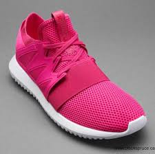 adidas shoes 2016 pink. canada 2016 womens shoes - adidas originals tubular viral pink aq6302