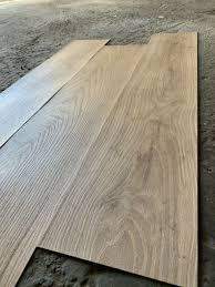 forbo large vinyl planks new in stock