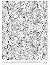 Best Friends Coloring Page Vector Illustration Word Quotes With Bff