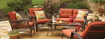 Patio Furniture Ideal Patio Umbrellas Paver Patio As Bed Bath And