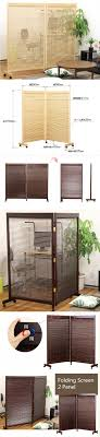 Small Picture Top 25 best Folding screens ideas on Pinterest Folding screen