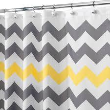 curtain chevron shower curtain gray target hooks with anchorchevron 84 incredible chevron shower curtain photo