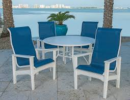 Post Taged With Outdoor Furniture Cape Coral Fl U2014Outdoor Furniture Cape Coral Fl