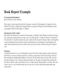 Book Review Template Pdf Book Report Template Review Writing High