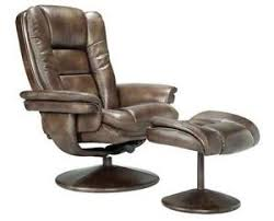 leather recliner chairs on sale. Wonderful Recliner Green Leather Recliner Chair In Chairs On Sale A