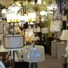 chuckanut lighting. Photo Of Village Lighting - Bellingham, WA, United States. A Small Sample Chuckanut