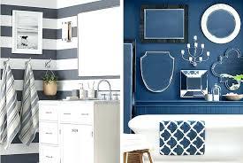 guest bathroom wall decor. Wall Decor Ideas For Bathroom Art 7 Cute Easy  . Guest R