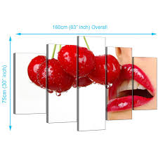Sensual Bedroom Sensual Woman Canvas Wall Art Set Of Three For Your Bedroom