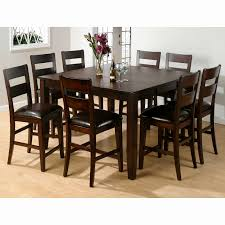 round dining table with lazy susan. Round Dining Table For 8 With Lazy Susan Awesome Chair Furniture America Cm3693pt Cm3871pc Lisbon Ii H