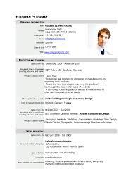 cover letter online resume format sample online resume format sample cover letter online cv format resume builder online software engineer template word zsuldkogonline resume format sample