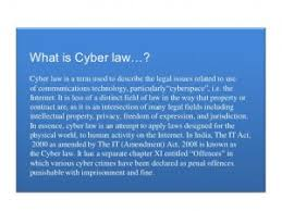 Cyber Law Cyber Law In Bangladesh Perspective The Lawyers Jurists