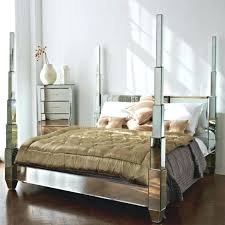 pier one bedroom furniture. Hayworth Bedroom Furniture Pier One Collection .