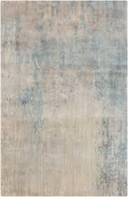 watercolor area rug. Surya Watercolor WAT5000 Area Rug. WAT5000. Tap To Expand Rug T