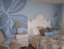 large wall stencils for paintingWall StencilsFlower wall stencils Wall Painting Stencils
