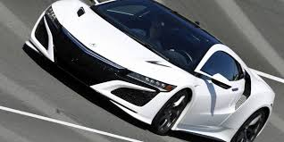 2018 acura nsx msrp. perfect acura 2016 acura nsx and 2018 acura nsx msrp