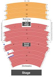 Mcnease Convention Center Seating Chart The Hottest Lake Charles La Event Tickets Ticketsmarter