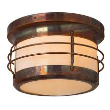 balboa ceiling americas s finest lighting