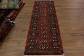 soft high end rustic red stan hallway runner rug small high end rugs melbourne