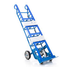 Vending Machine Hand Truck Custom Brute Vending Machine Hand Truck 48