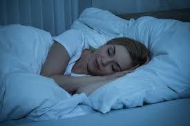 """Résultat de recherche d'images pour """"dormir image libre de droit gratuit"""""""