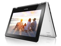 lenovo india launches 4 new yoga convertible laptops starting rs 30 490 technology news