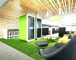 cool office designs. Brilliant Cool Office Designs Cool Design Spaces Home Phone Booths I32 And Cool Office Designs S