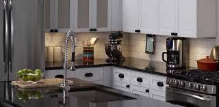 Legrand Under Cabinet Lighting System Extraordinary Adorne™ UnderCabinet Lighting System By Legrand
