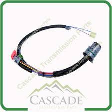 similiar oem gm wiring harness keywords gm 4l80e oem transmission internal wire harness 1991 to 2003