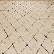 large moroccan rug n10802