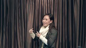 """HGC message by Pastor Priscilla Tang 3-3-2019 """"Inside, Outside, Don't be on  the Wrong Side"""" - YouTube"""