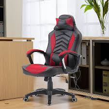 heated seat covers office chair best of hom modern ergonomic pu leather heated vibrating massage fice