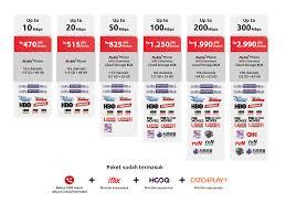 Speedtest indonesia yang dikembangkan khusus pengguna indihome, test speed indihome, terkadang untuk internet tidak sesuai dengan telkom speedy atau speedtest telkom indihome. Cara Daftar Indihome Online 2020 Plered