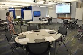 collaborative office collaborative spaces 320. Stonehill College Collaborative Office Spaces 320 C