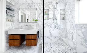 marble bathroom designs. Marble Bathroom Designs