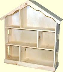 unfinished dollhouse furniture. Unfinished Dollhouse Furniture Quality Wood Bookcases Wholesale D
