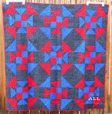 The Spiderman Quilt | Radioactive Consequences | Stitch ALL The Things & The Spiderman Quilt | Radioactive Consequences.