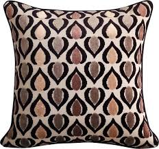 luxury throw pillows. Exellent Throw Luxury Throw Pillows Cover 12x12 Velvet Pillow To W