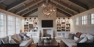 Living Room Ceiling Design Design Lighting Quality Lighting Fixtures For Any Space