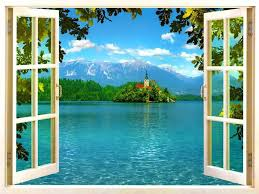 beautiful background pictures for powerpoint. Interesting Powerpoint Beautiful Background Pictures For Powerpoint In E