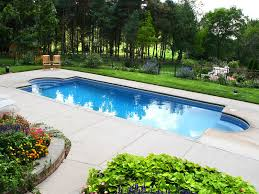 custom swimming pool designs. Perfect Custom Classic Design In Custom Swimming Pool Designs I