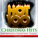 Hot 100: Christmas Hits, Vol. 4