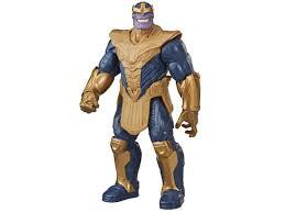 Игрушка <b>Hasbro Фигурка</b> Таноса Титаны E73815L0 - Чижик