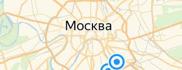 <b>Стулья</b>, табуретки <b>Домотека</b> — купить на Яндекс.Маркете