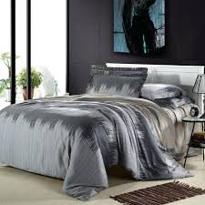 new york city bedding set image of light grey comforter new york city skyline bedding set