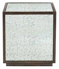 end table bernhardt tables round coffee