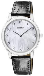 Наручные <b>часы CITIZEN</b> EG6001-12D — купить по выгодной цене ...