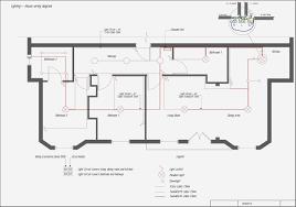 wiring diagrams 25 kva transformer 1000 kva transformer acme Acme Transformer Wiring full size of wiring diagrams 25 kva transformer 1000 kva transformer acme transformer 120v to acme transformer wiring diagram