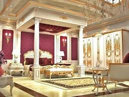 Fascinating Luxury Bedroom Decorating Ideas For Luxury Bedroom Ideas Cool Luxury Bedrooms Interior Design Collection